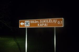 Karalgiris_