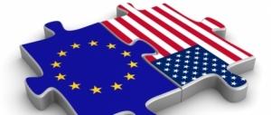 eu_us_puzzle_